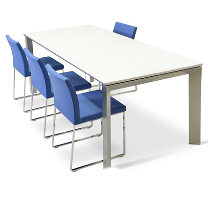 Dining-Table (2)