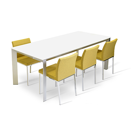 Dining-Table (4)