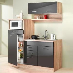 Kitchen-Cabinet-I-Shape-(DK_21364)