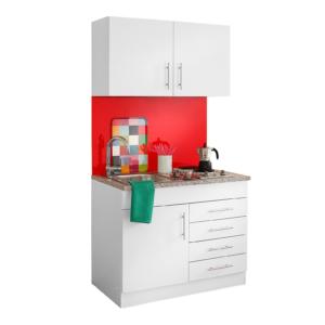 Kitchen-Cabinet-I-Shape