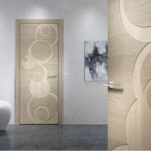Modern-door-d3