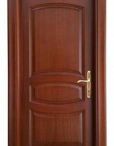 classic door cd5