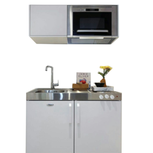 kitchenette K3