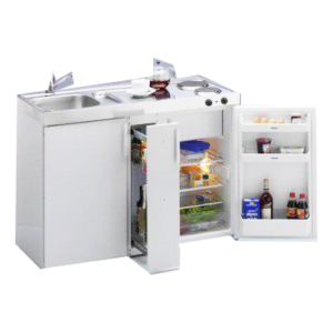 kitchenette300