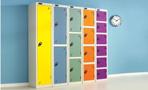 lockers-category2