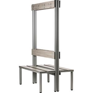 metal-bench-hock1