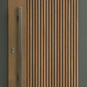 Doors D2