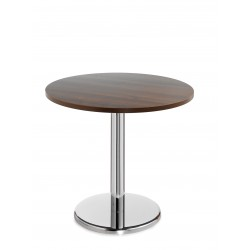round-dining-table