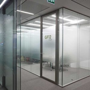 partition all glass p7 (2)