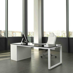 Roma Drawer office