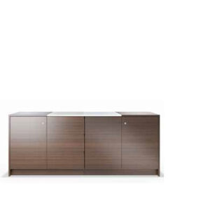 roma cabinets