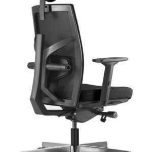 CH-700 Chair high