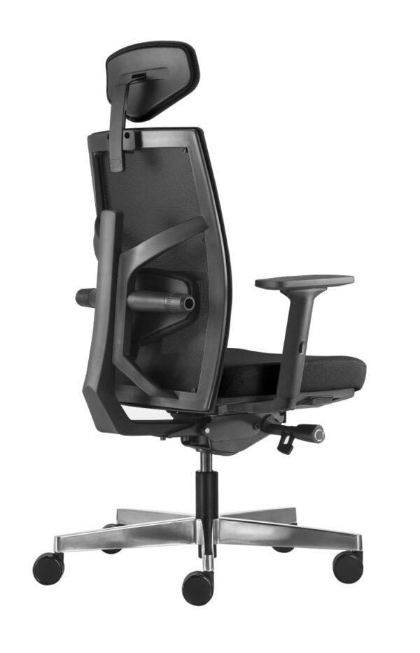 CH-700 Chair high