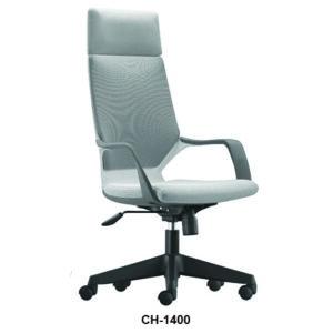 CH-1400