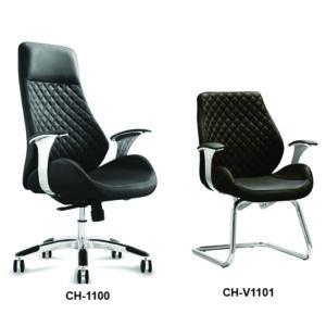 ch1100