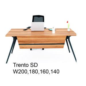 trendo desk