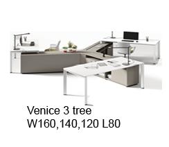 venice ws tree